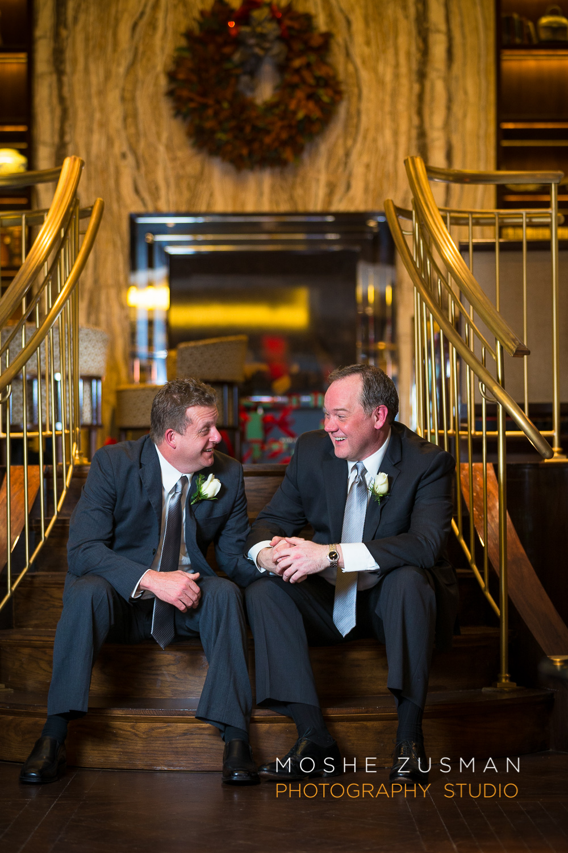 dc-same-sex-wedding-moshe-zusman-photography-capella-hotel-10.jpg