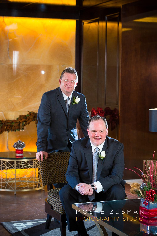 dc-same-sex-wedding-moshe-zusman-photography-capella-hotel-11.jpg