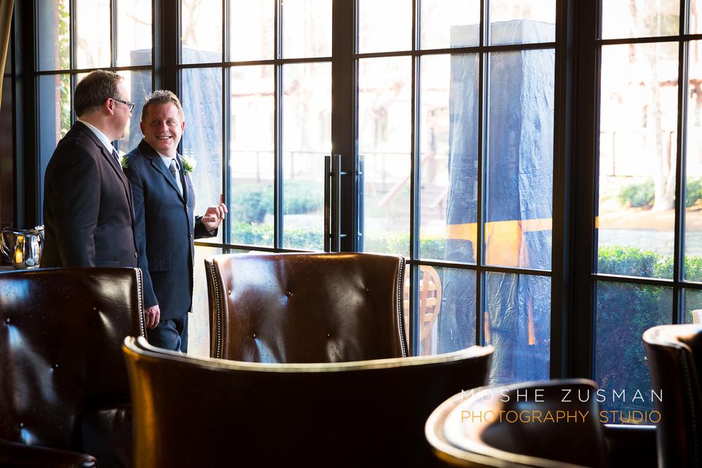 dc-same-sex-wedding-moshe-zusman-photography-capella-hotel-15.jpg