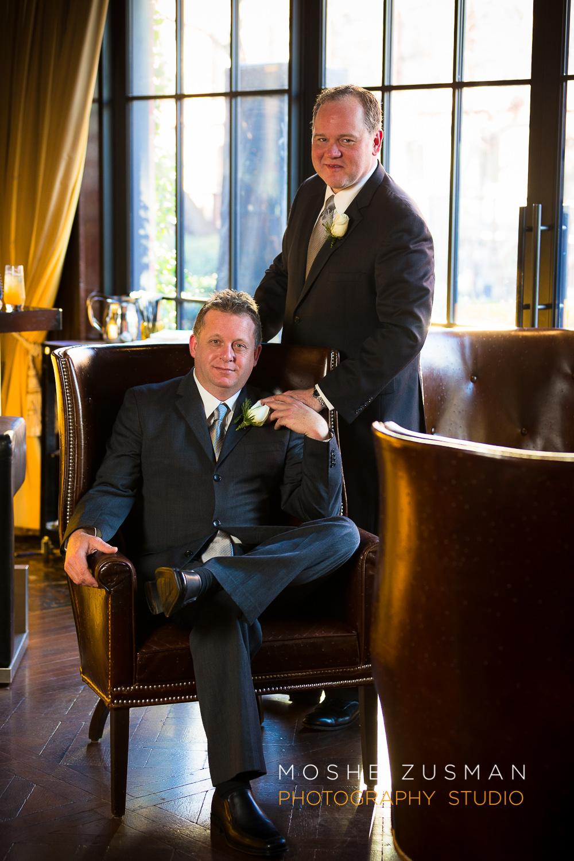 dc-same-sex-wedding-moshe-zusman-photography-capella-hotel-16.jpg