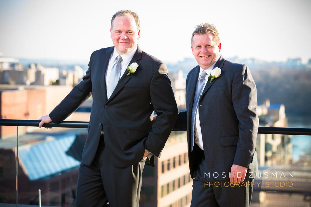 dc-same-sex-wedding-moshe-zusman-photography-capella-hotel-17.jpg