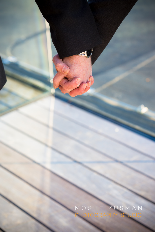 dc-same-sex-wedding-moshe-zusman-photography-capella-hotel-18.jpg