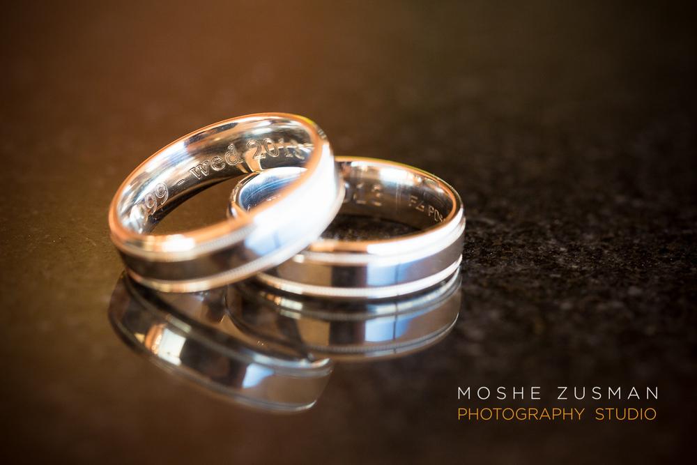 dc-same-sex-wedding-moshe-zusman-photography-capella-hotel-20.jpg