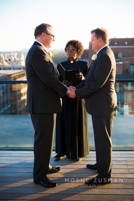 dc-same-sex-wedding-moshe-zusman-photography-capella-hotel-21.jpg