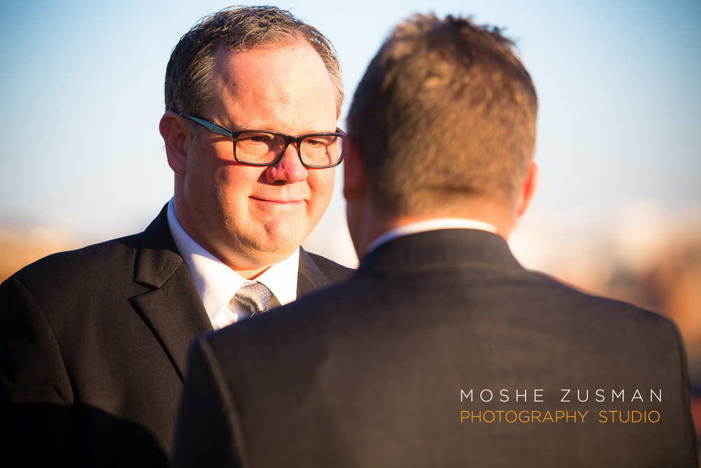 dc-same-sex-wedding-moshe-zusman-photography-capella-hotel-22.jpg