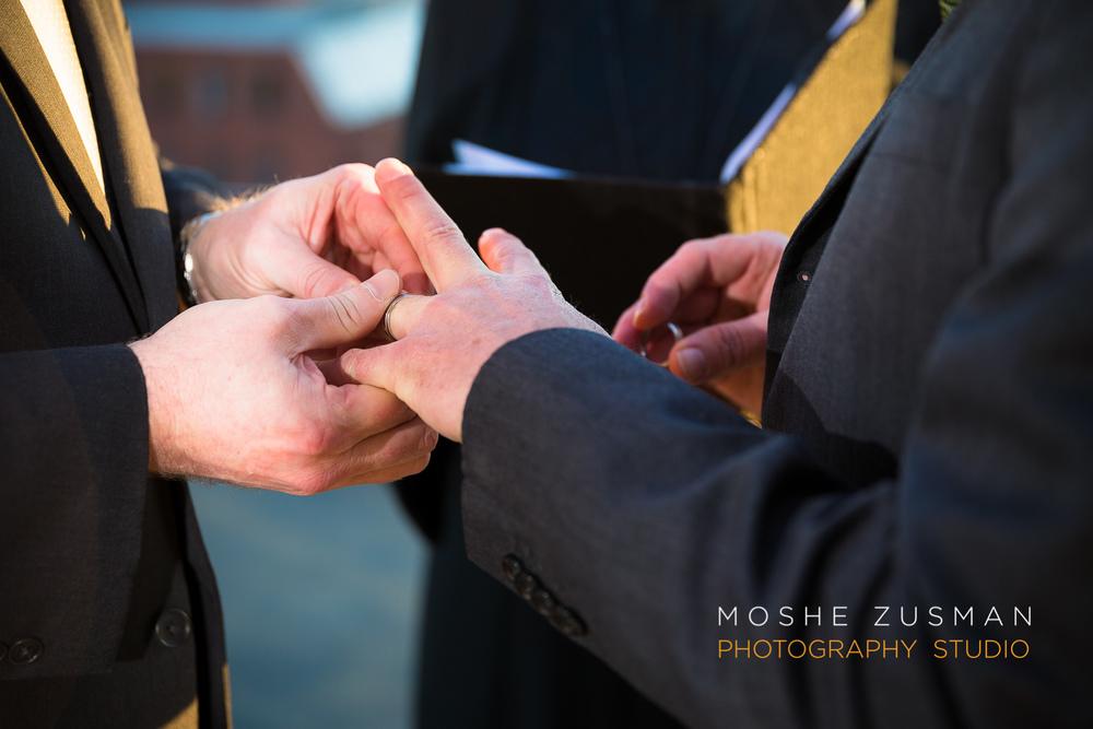 dc-same-sex-wedding-moshe-zusman-photography-capella-hotel-23.jpg