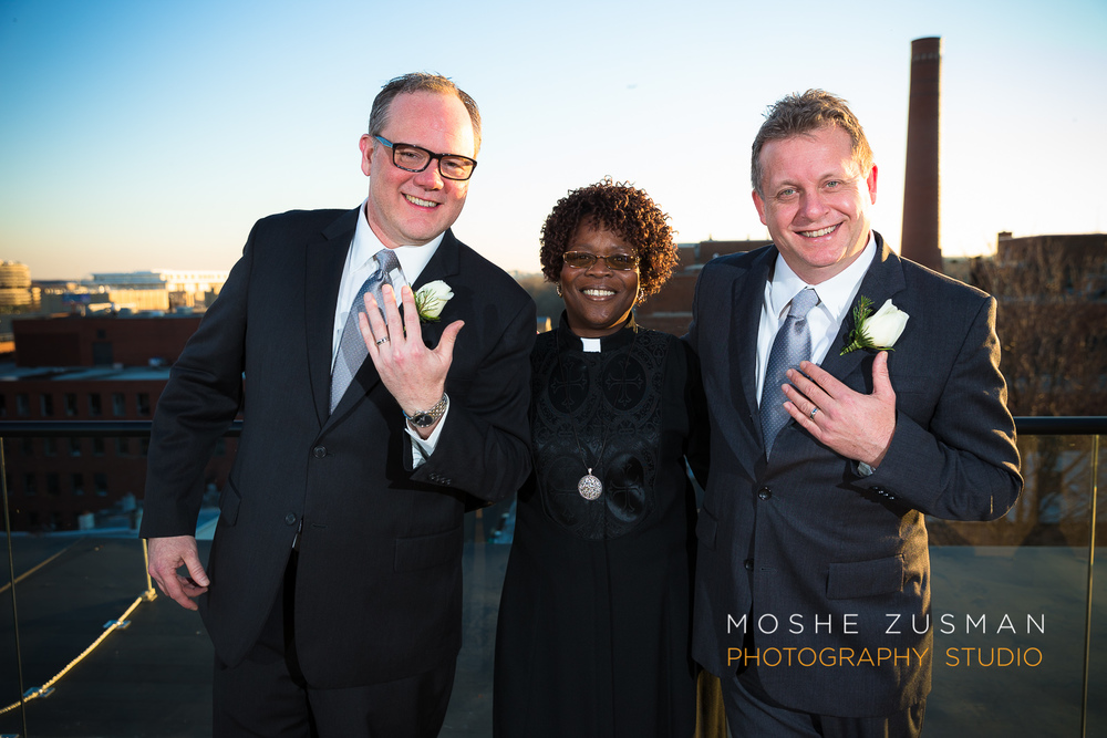 dc-same-sex-wedding-moshe-zusman-photography-capella-hotel-25.jpg
