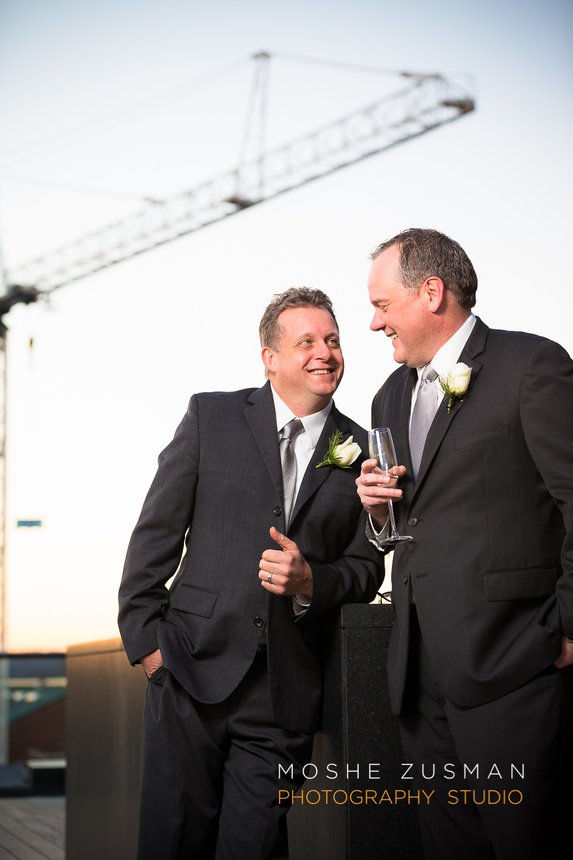 dc-same-sex-wedding-moshe-zusman-photography-capella-hotel-27.jpg