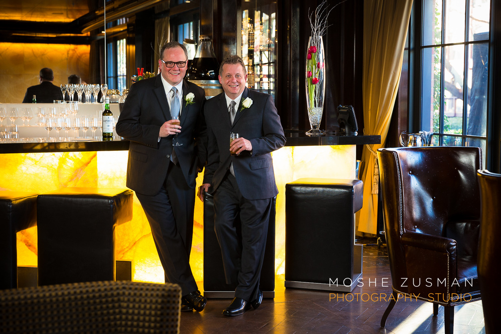 dc-same-sex-wedding-moshe-zusman-photography-capella-hotel-13.jpg