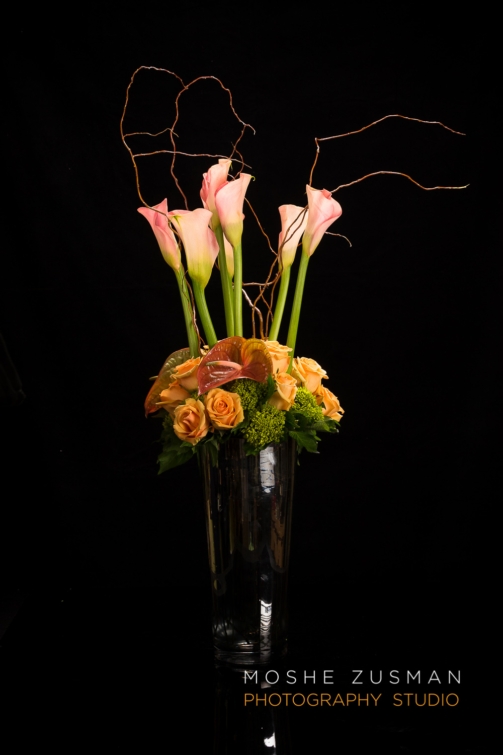 May_Flowers_Reston_Moshe_Zusman_Photography_Valentines_Flowers-09.jpg