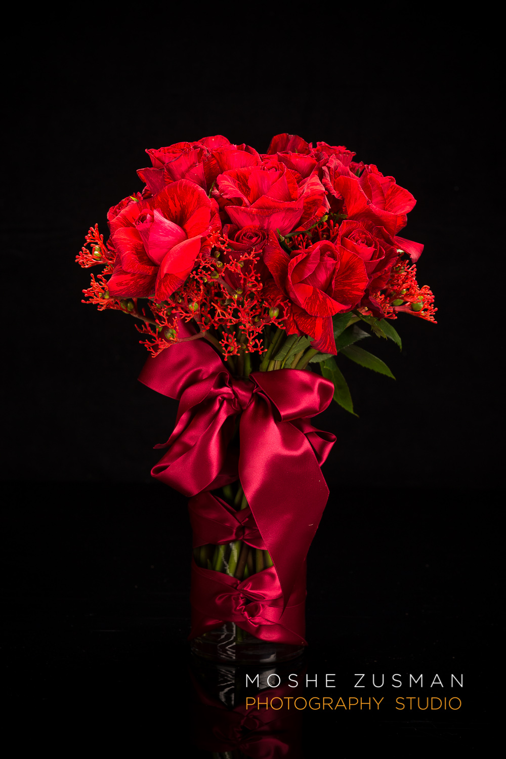 May_Flowers_Reston_Moshe_Zusman_Photography_Valentines_Flowers-08.jpg