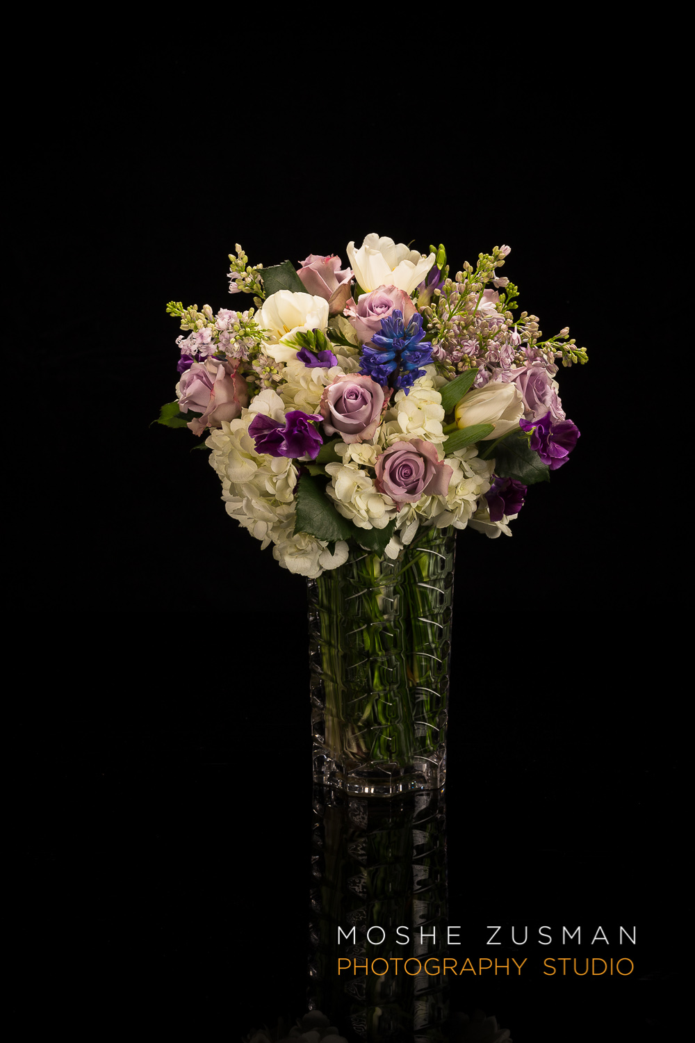 May_Flowers_Reston_Moshe_Zusman_Photography_Valentines_Flowers-05.jpg