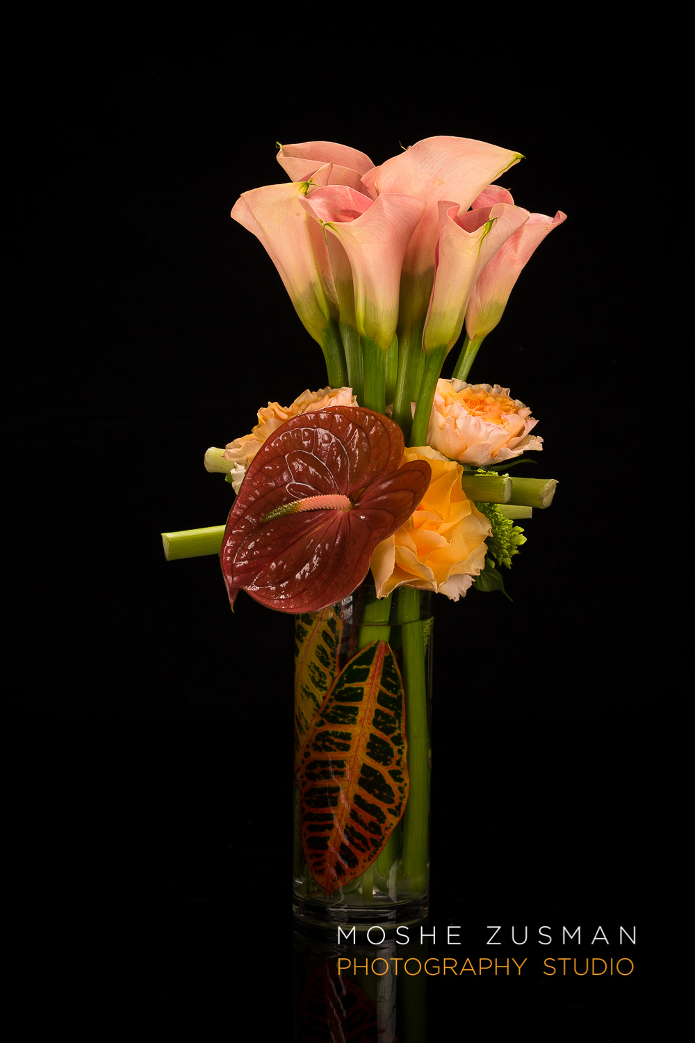 May_Flowers_Reston_Moshe_Zusman_Photography_Valentines_Flowers-07.jpg