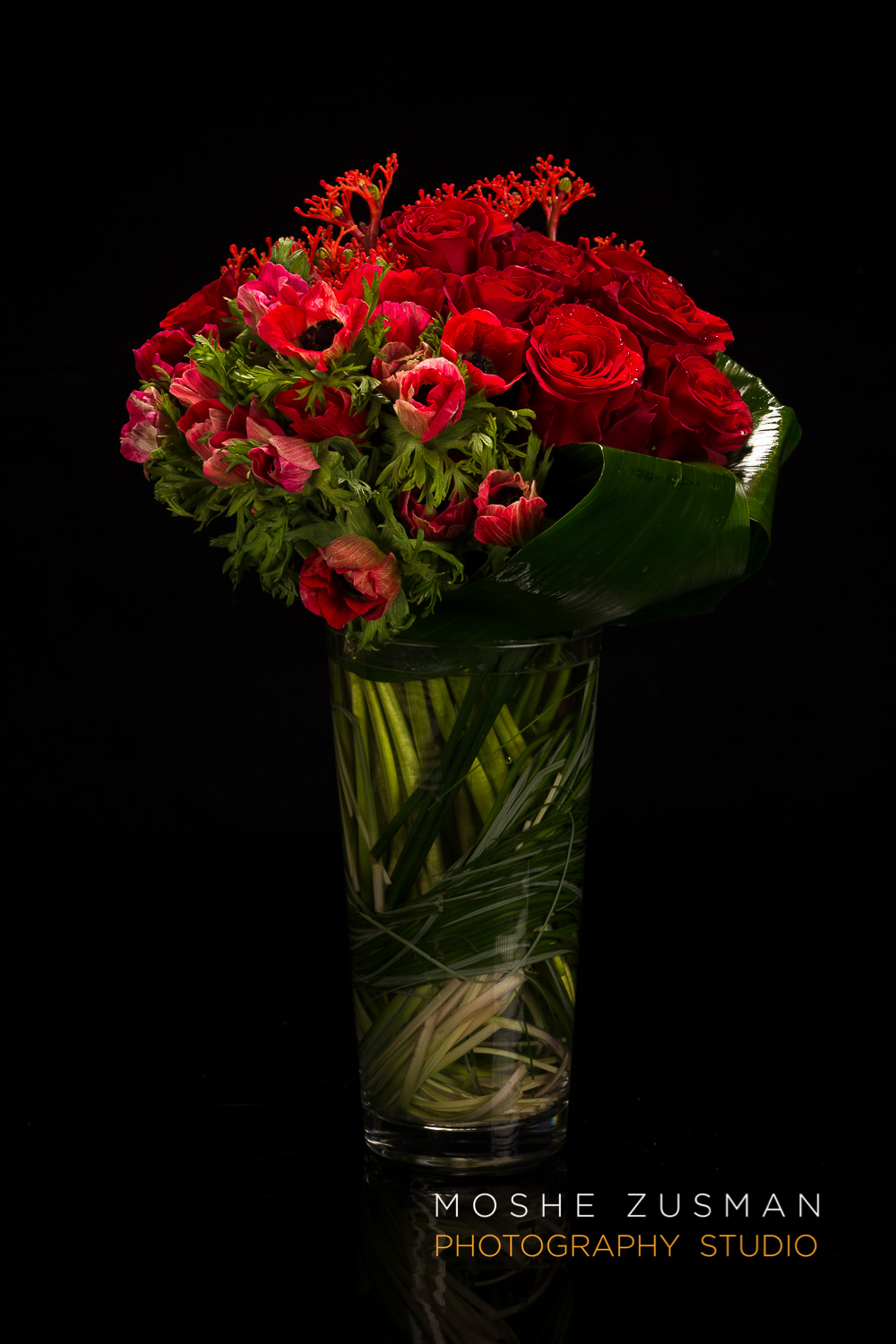 May_Flowers_Reston_Moshe_Zusman_Photography_Valentines_Flowers-04.jpg
