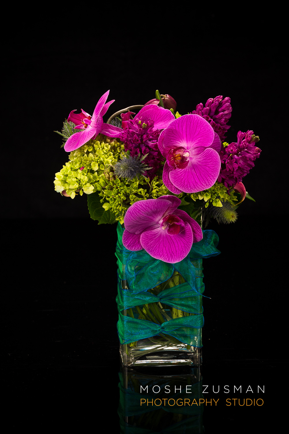 May_Flowers_Reston_Moshe_Zusman_Photography_Valentines_Flowers-03.jpg