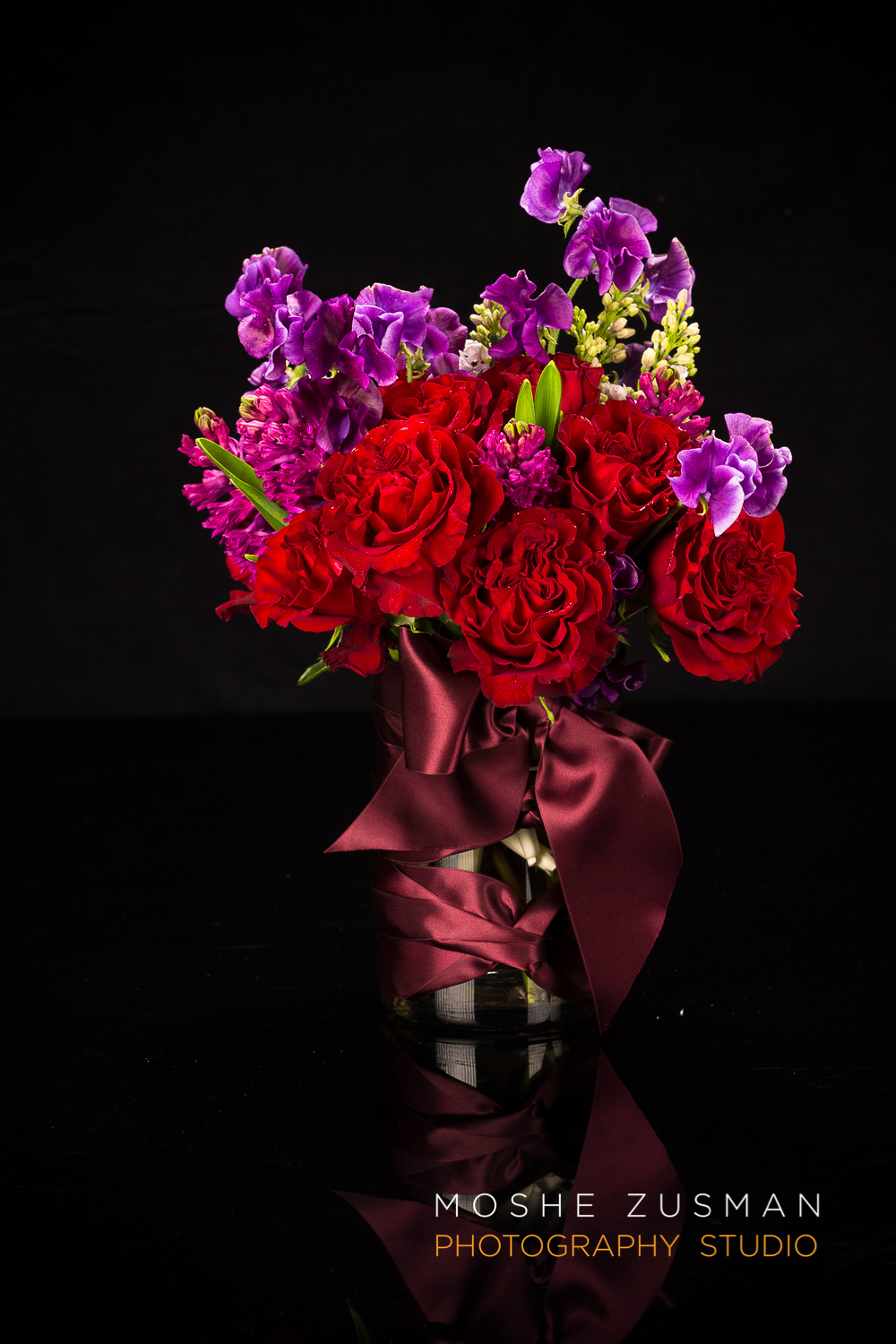 May_Flowers_Reston_Moshe_Zusman_Photography_Valentines_Flowers-02.jpg