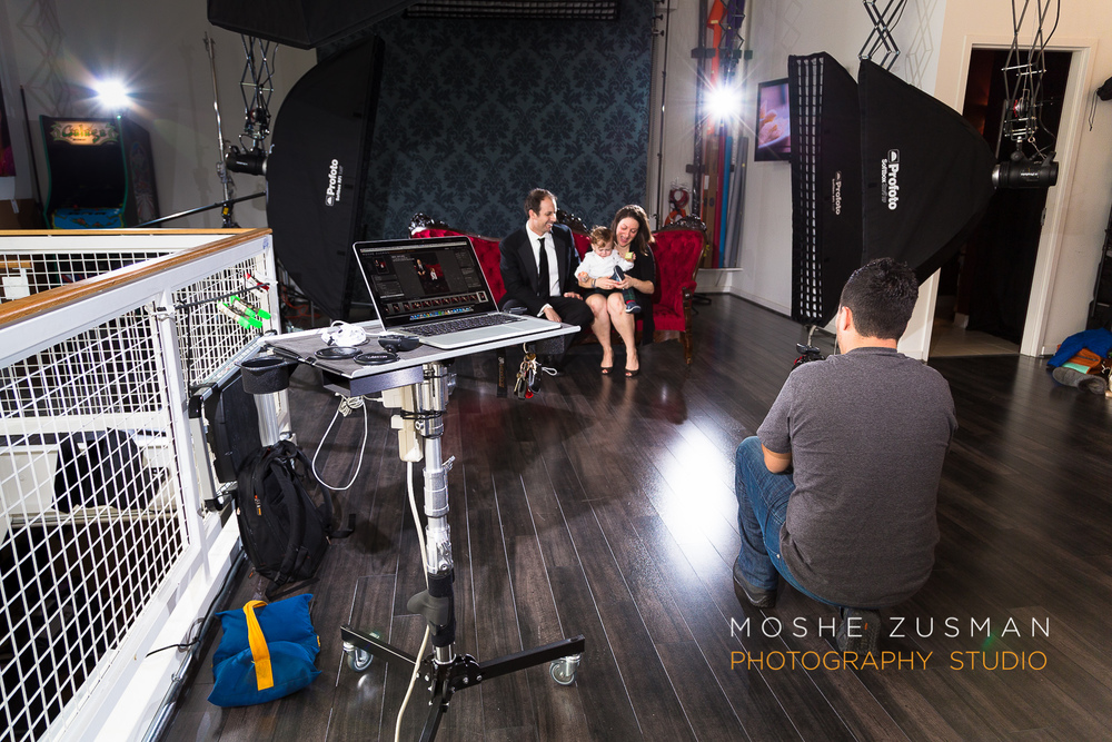 TetherTools_Scar_Shoot_Moshe_Zusman_Photography_Family_Photos_DC-02.jpg
