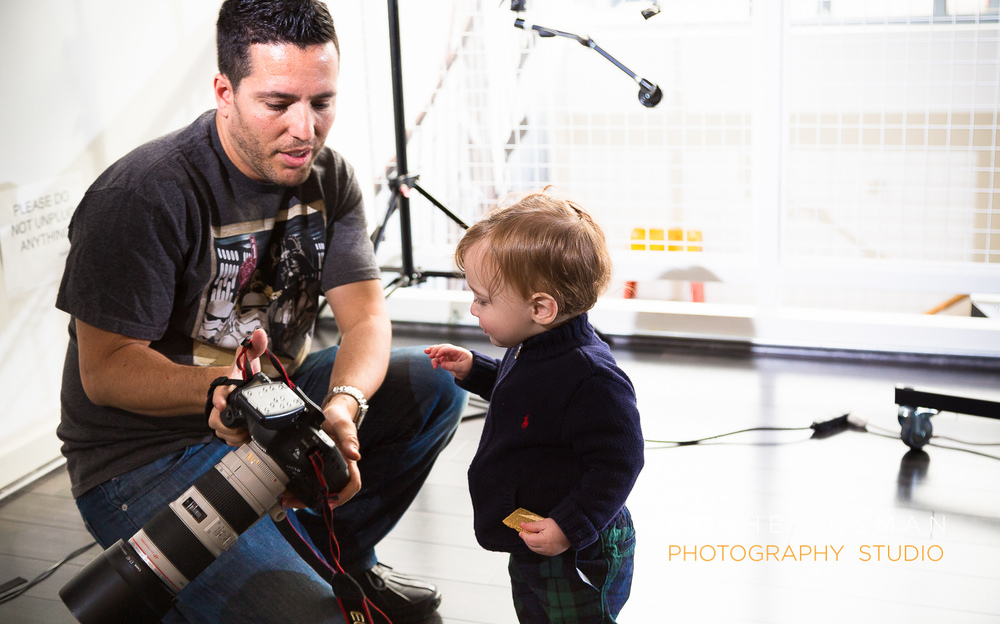 TetherTools_Scar_Shoot_Moshe_Zusman_Photography_Family_Photos_DC-09.jpg
