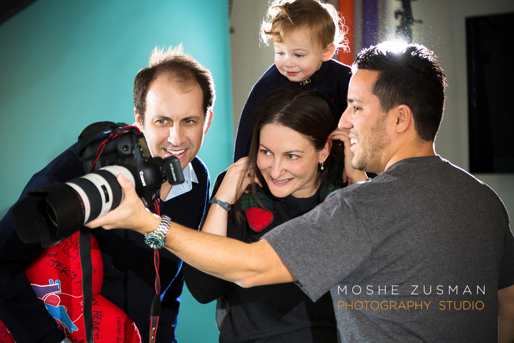 TetherTools_Scar_Shoot_Moshe_Zusman_Photography_Family_Photos_DC-12.jpg