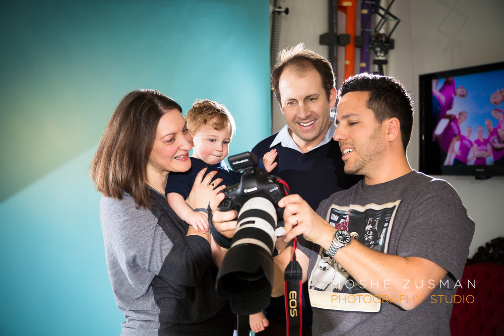 TetherTools_Scar_Shoot_Moshe_Zusman_Photography_Family_Photos_DC-14.jpg