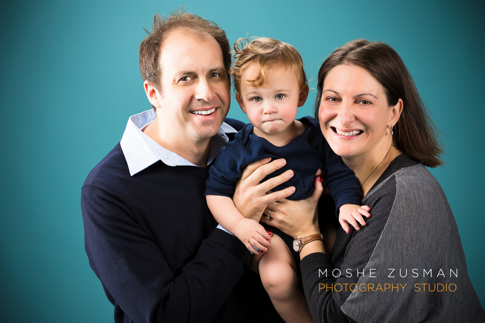 TetherTools_Scar_Shoot_Moshe_Zusman_Photography_Family_Photos_DC-20.jpg