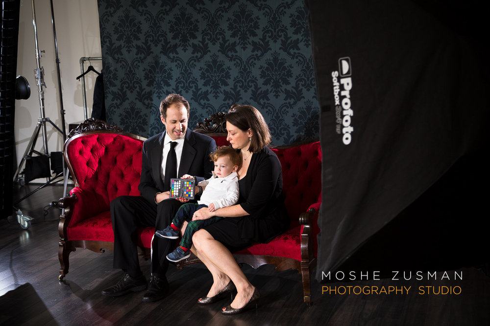 TetherTools_Scar_Shoot_Moshe_Zusman_Photography_Family_Photos_DC-01.jpg