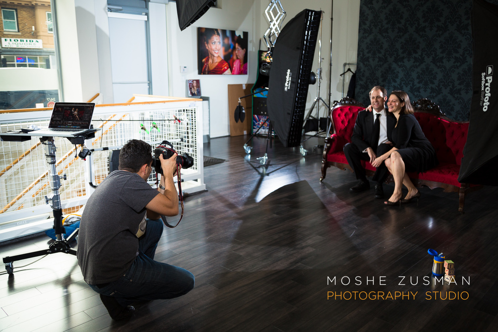 TetherTools_Scar_Shoot_Moshe_Zusman_Photography_Family_Photos_DC-04.jpg