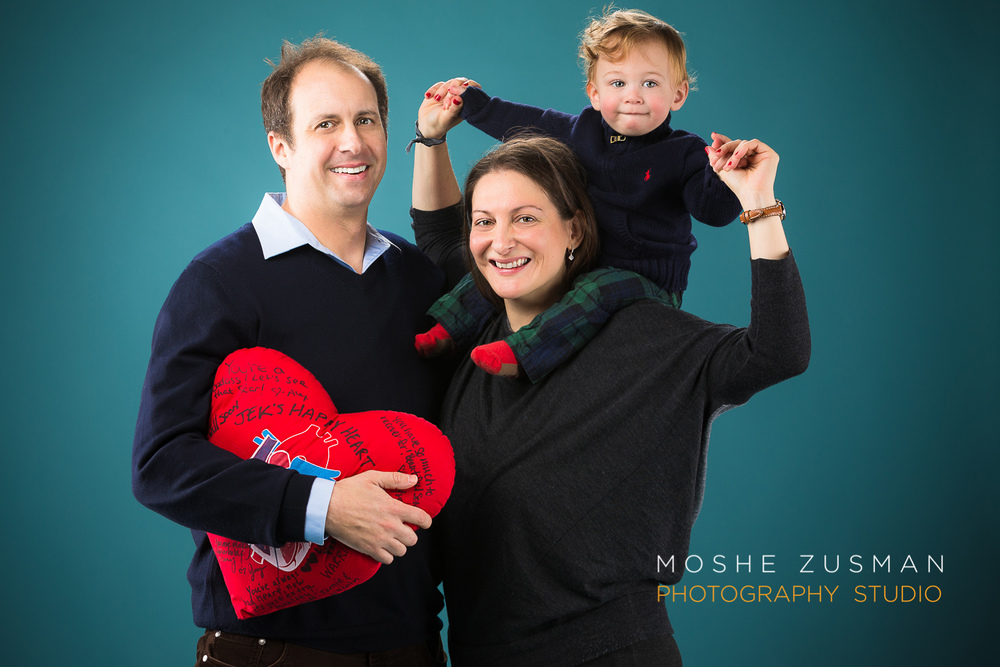 TetherTools_Scar_Shoot_Moshe_Zusman_Photography_Family_Photos_DC-11.jpg