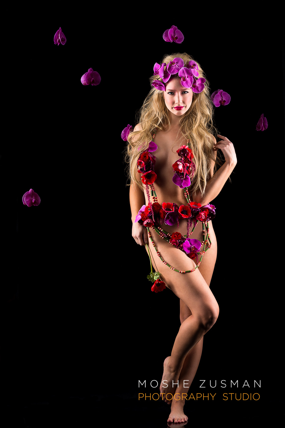 valentines_day_sexy_orchids_flowers_Moshe_Zusman_Photography-09.jpg