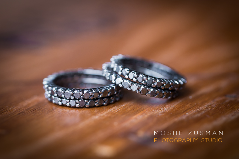 Moshe_Zusman_Same_Sex_Wedding_Photography_DC_donovan_house_Kimpton_Hotel-02.JPG