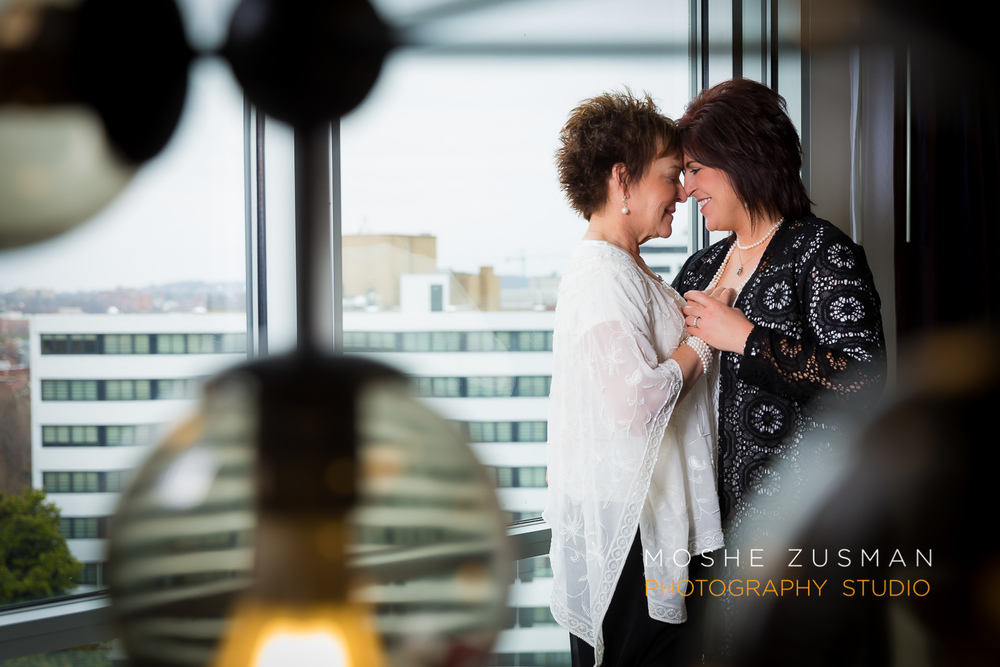 Moshe_Zusman_Same_Sex_Wedding_Photography_DC_donovan_house_Kimpton_Hotel-11.JPG