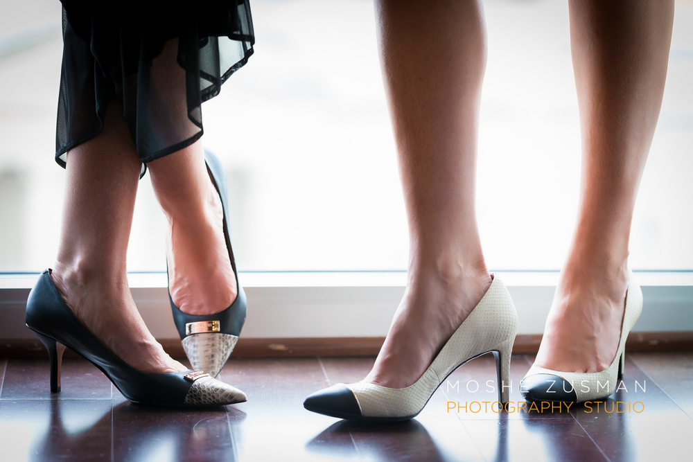 Moshe_Zusman_Same_Sex_Wedding_Photography_DC_donovan_house_Kimpton_Hotel-13.JPG