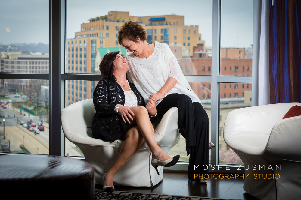 Moshe_Zusman_Same_Sex_Wedding_Photography_DC_donovan_house_Kimpton_Hotel-19.JPG