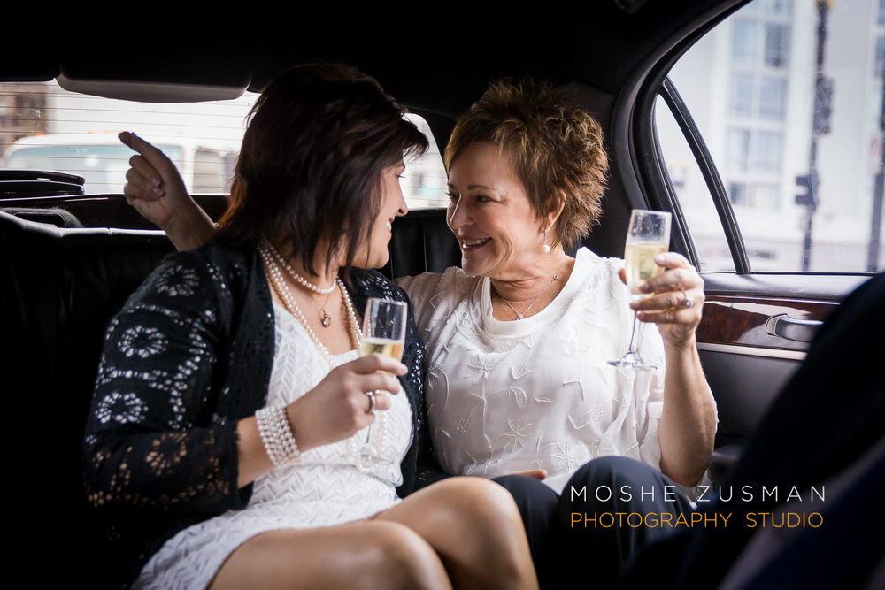 Moshe_Zusman_Same_Sex_Wedding_Photography_DC_donovan_house_Kimpton_Hotel-20.JPG