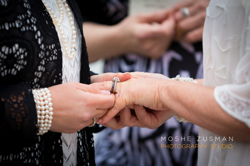 Moshe_Zusman_Same_Sex_Wedding_Photography_DC_donovan_house_Kimpton_Hotel-25.JPG