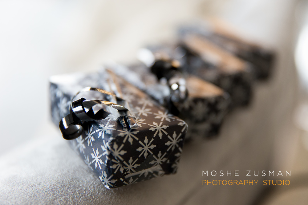 W-Hotel_Washington-DC-Wedding-Moshe-Zusman-Photography-03.jpg