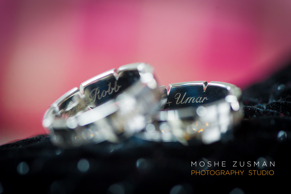 W-Hotel_Washington-DC-Wedding-Moshe-Zusman-Photography-06.jpg