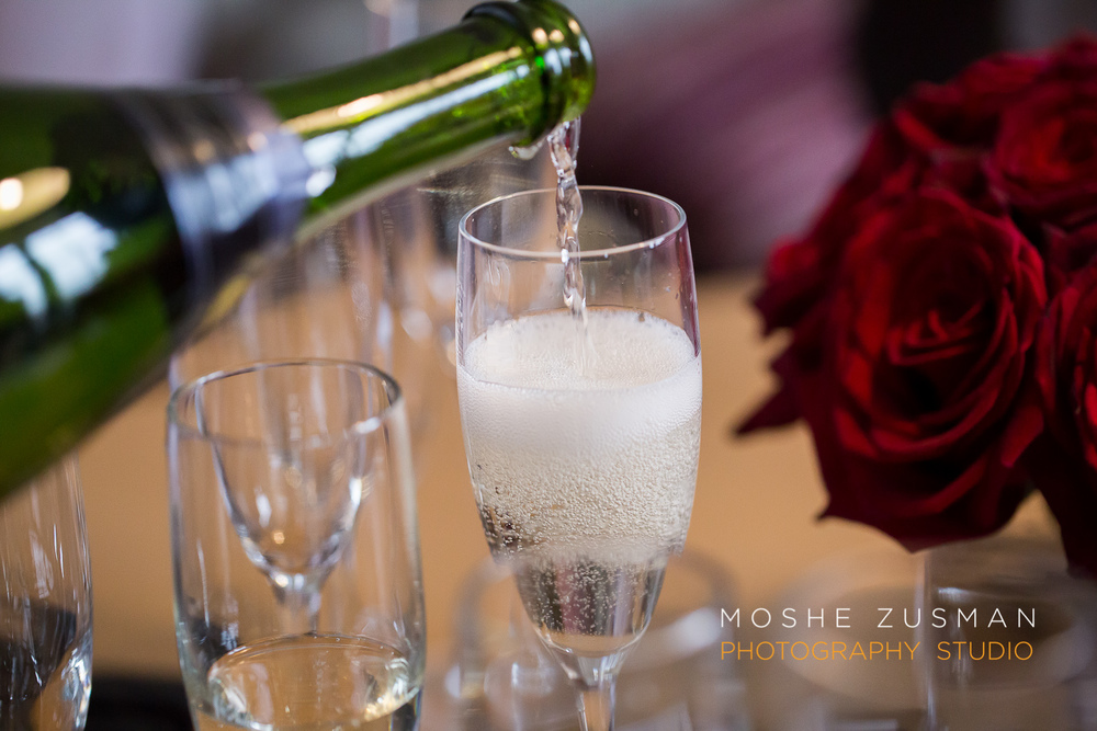 W-Hotel_Washington-DC-Wedding-Moshe-Zusman-Photography-05.jpg