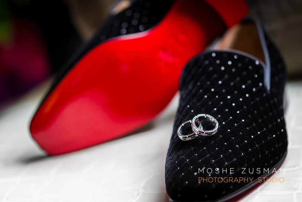 W-Hotel_Washington-DC-Wedding-Moshe-Zusman-Photography-08.jpg