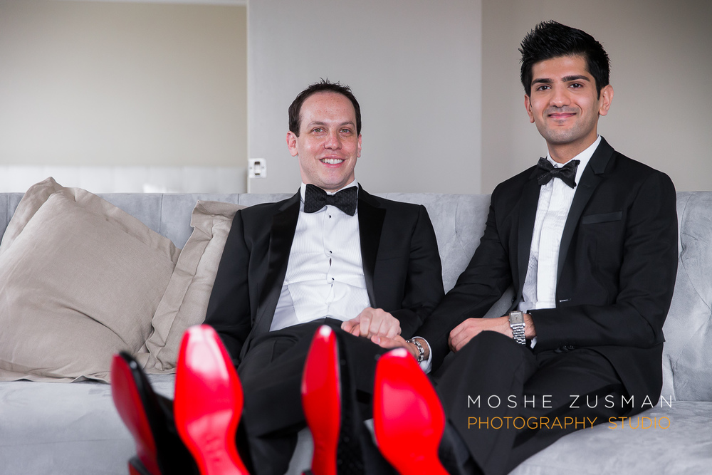 W-Hotel_Washington-DC-Wedding-Moshe-Zusman-Photography-16.jpg