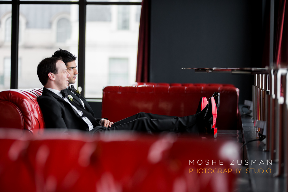 W-Hotel_Washington-DC-Wedding-Moshe-Zusman-Photography-21.jpg
