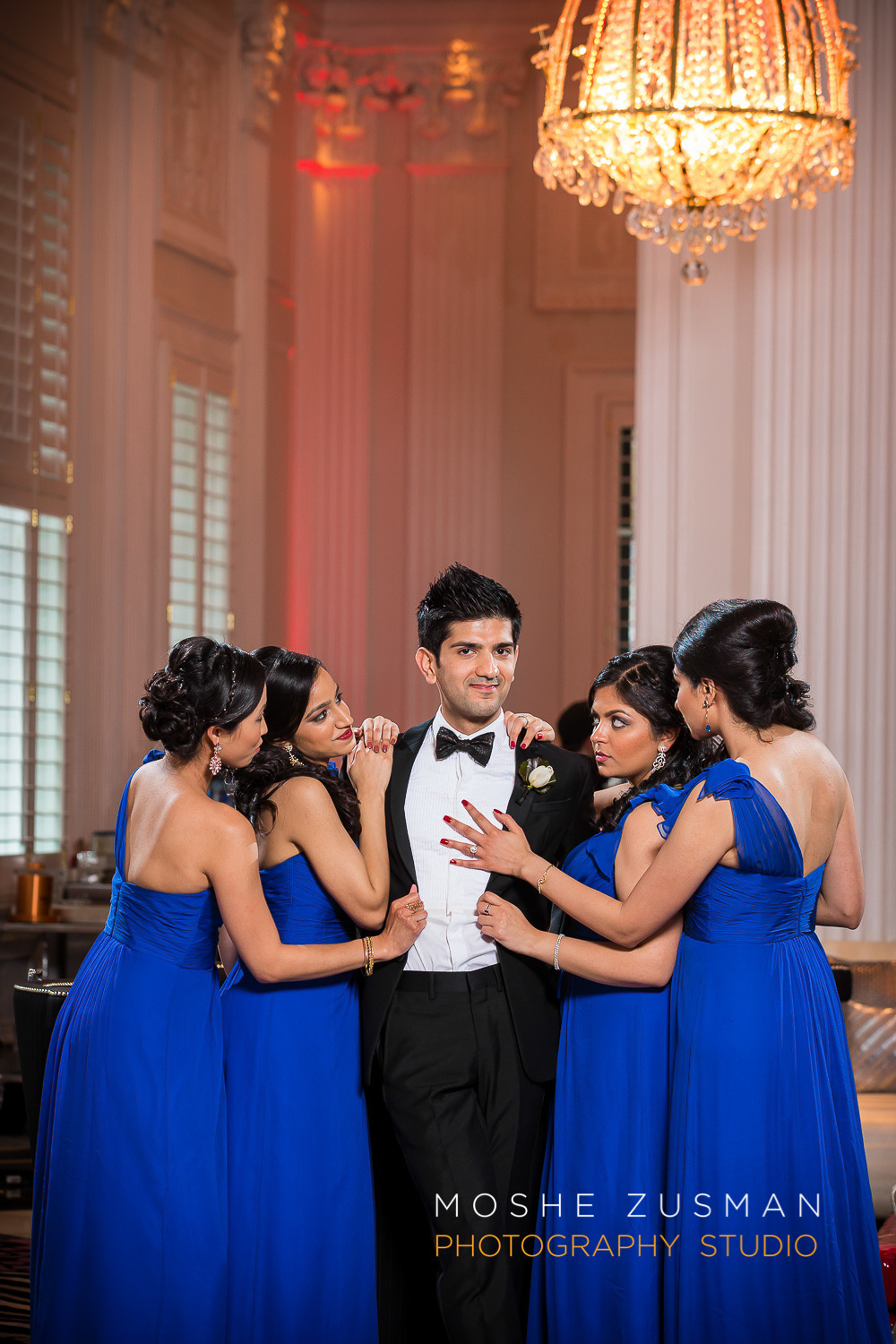 W-Hotel_Washington-DC-Wedding-Moshe-Zusman-Photography-27.jpg