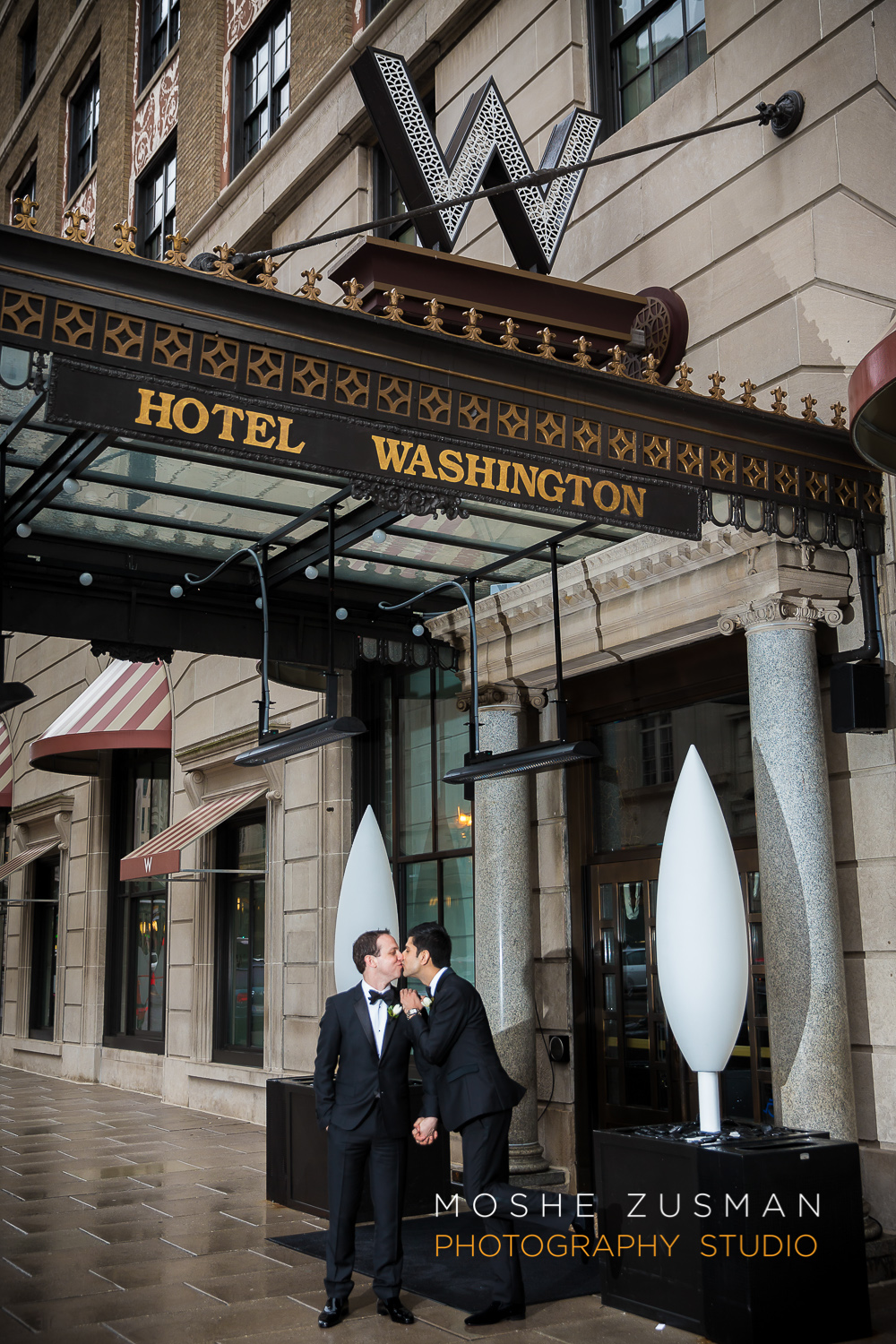 W-Hotel_Washington-DC-Wedding-Moshe-Zusman-Photography-30.jpg