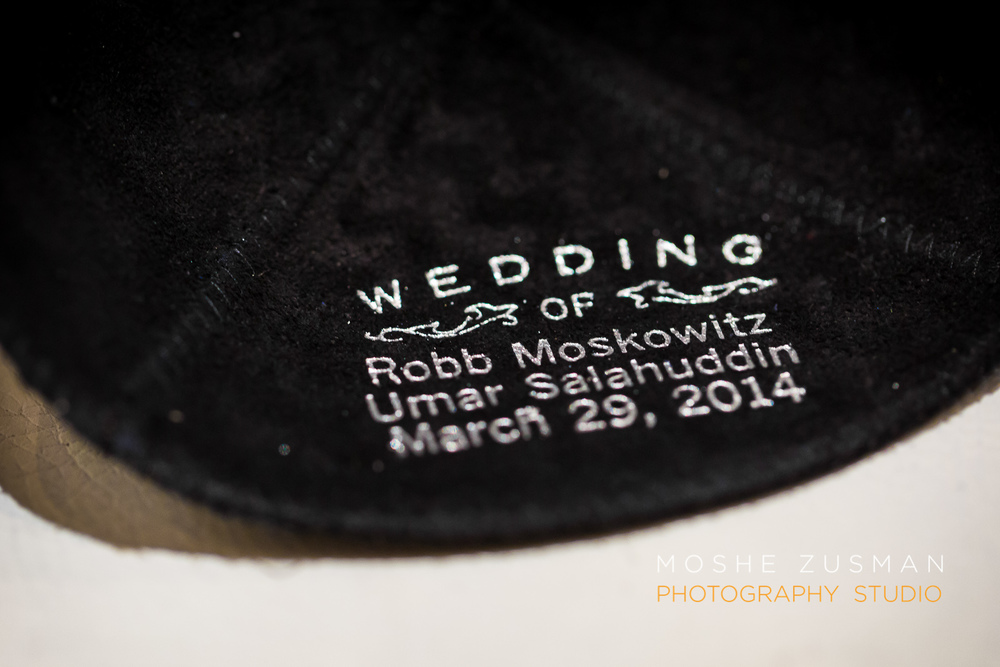 W-Hotel_Washington-DC-Wedding-Moshe-Zusman-Photography-31.jpg