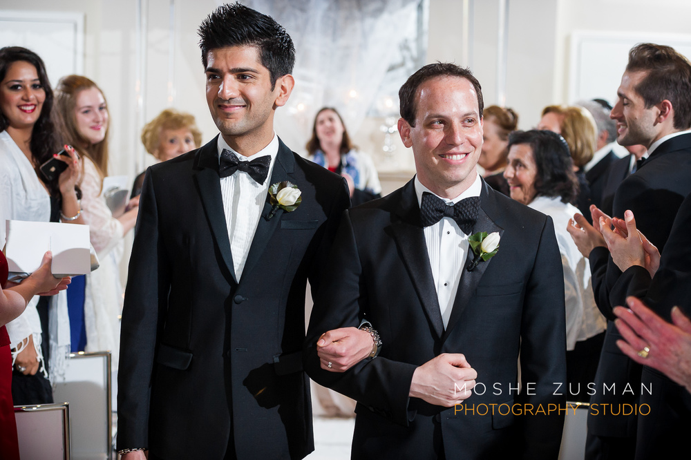 W-Hotel_Washington-DC-Wedding-Moshe-Zusman-Photography-36.jpg
