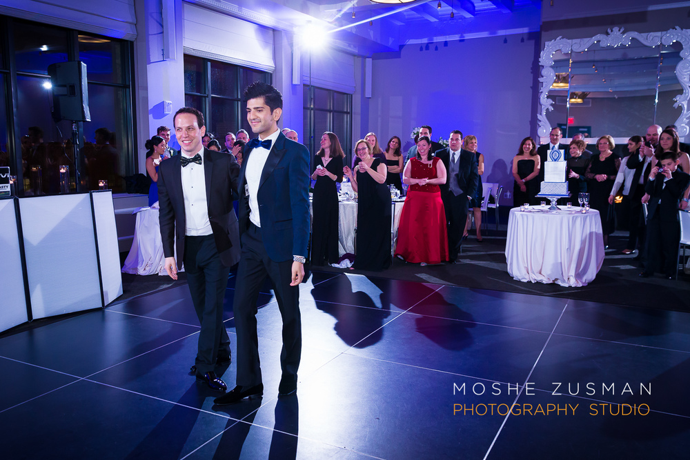 W-Hotel_Washington-DC-Wedding-Moshe-Zusman-Photography-42.jpg