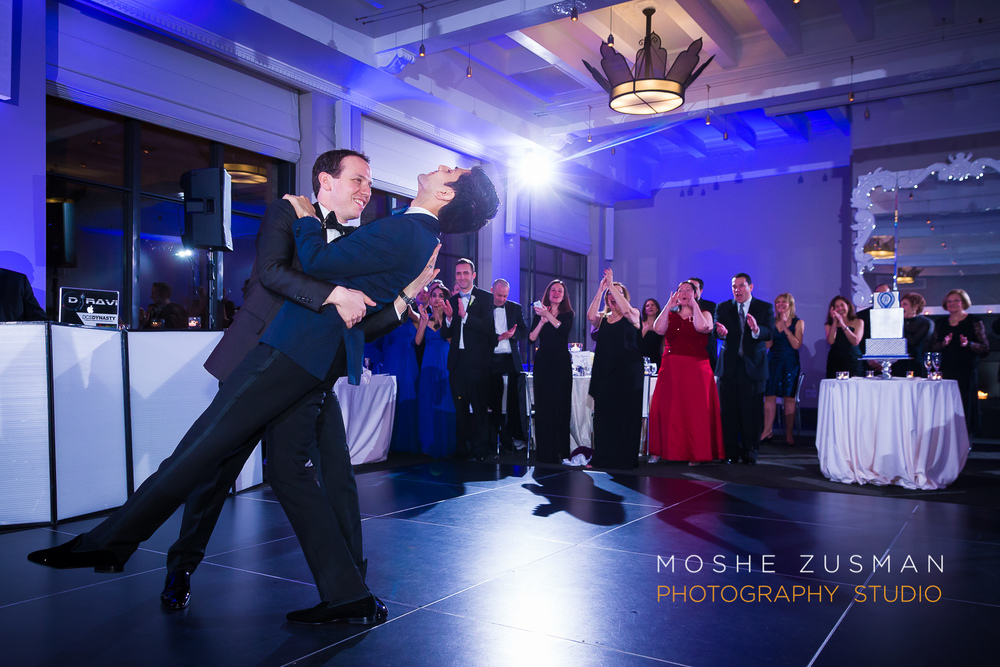 W-Hotel_Washington-DC-Wedding-Moshe-Zusman-Photography-43.jpg