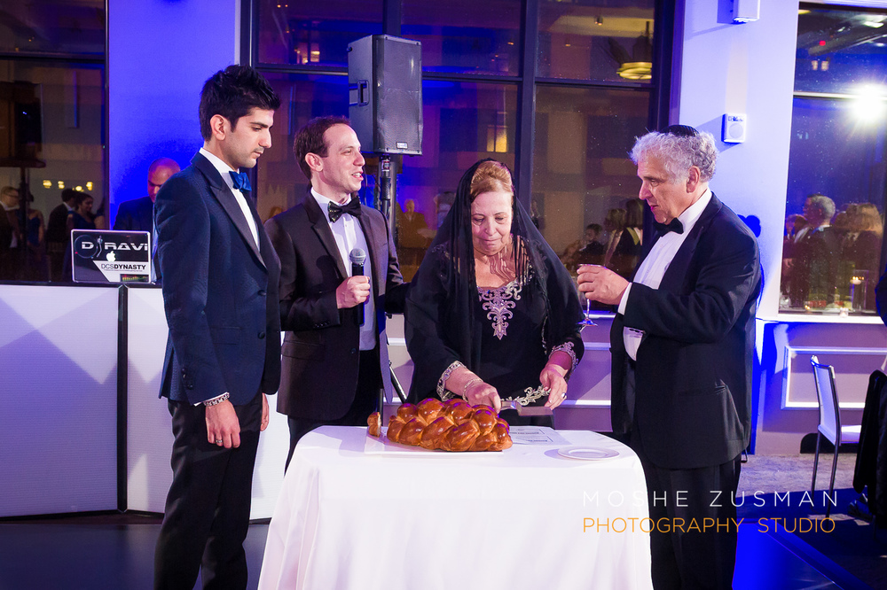 W-Hotel_Washington-DC-Wedding-Moshe-Zusman-Photography-47.jpg