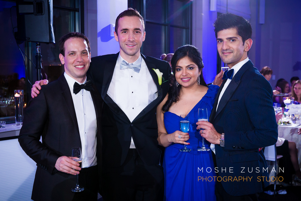 W-Hotel_Washington-DC-Wedding-Moshe-Zusman-Photography-50.jpg