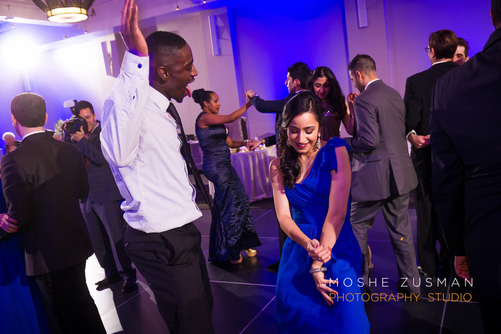 W-Hotel_Washington-DC-Wedding-Moshe-Zusman-Photography-53.jpg